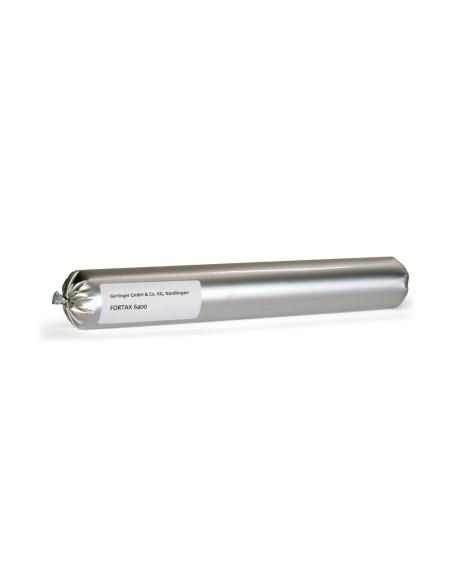 Plėvelės ir membranos klijai Fortax 6400 Gerband