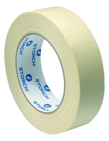 Juosta popierinė STORCH, 50mm