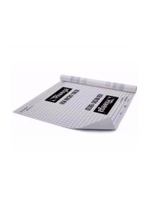 Garo izoliacinė plėvelė, aktyvioji,  USB Micro 100g/ Sd20 75m2 RIWEGA