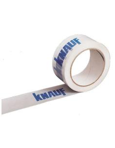 Juosta lipni slydimo Knauf