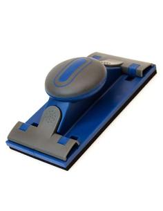 Šlifavimo įrankis 178x86mm,...