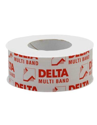 Multiband