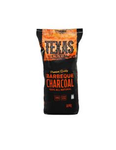"Medžio anglis ""Texas Club"" 10 kg"