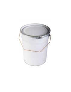 Klijai PVC plėvelei klijuoti Vinitex Adhesivo, 5 litrai