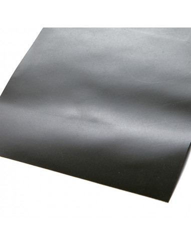 PVC plėvelė DELTA Teichfolie, storis 0.5mm, plotis 10m, tvenkiniams ir baseinams, atspari šaknims ir puvimui