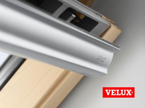 stoglangis-velux-standard-gzl-vedinimo-sklende