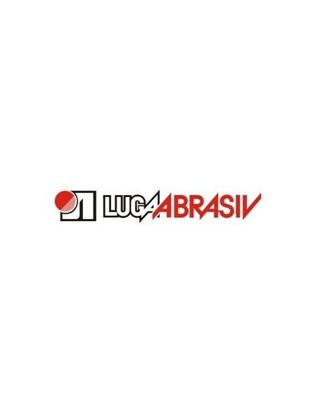 Luga Abrasiv