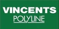 Vincents Polyline
